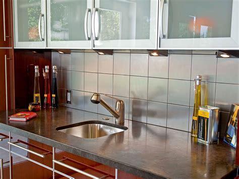 Kitchen Sinks With Backsplash by Custom Sink Backsplash Ideas For Your New Kitchen 17397