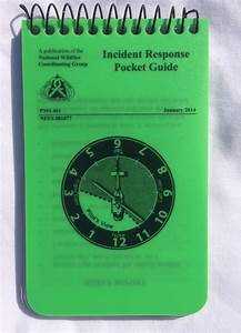 Incident Response Pocket Guide