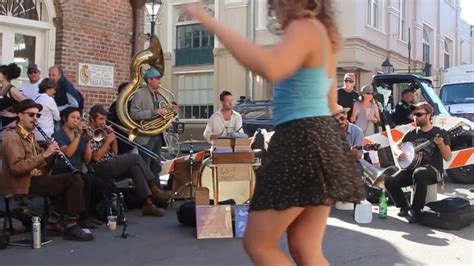 tuba skinny grandpas spells french quarter fest