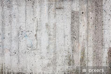 fotomural desgastado por el tiempo textura de la pared de