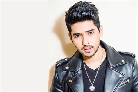 Armaan Malik Says 'bas Ab Bahut Ho Gaya'