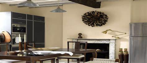 peinture mur cuisine tendance peinture salon 25 couleurs tendance pour repeindre le salon