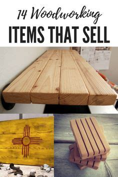 top   selling wood crafts    sell   start  woodworking business  home