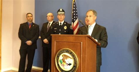 officials camden bust largest fbi takedown in a decade