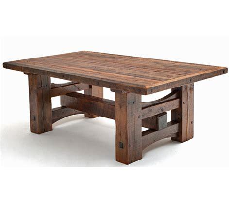 barnwood furniture barnwood tables barn wood beds