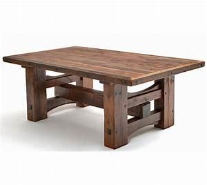 barnwood furniture barnwood tables barn wood beds With chairs for barnwood table
