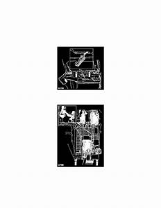 Land Rover Workshop Manuals  U0026gt  Lr3  La  V6