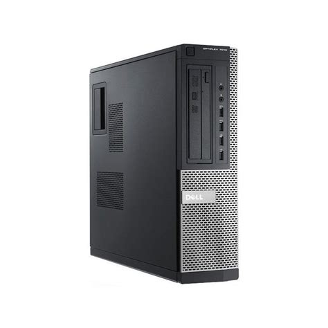ordinateur bureau dell ordinateur de bureau dell optiplex 7010 dt iris ma maroc