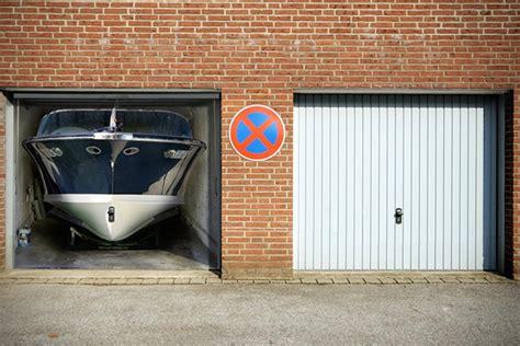 style your garage stijl je garagedeur met 3d prints en je bent de baas de buurt want