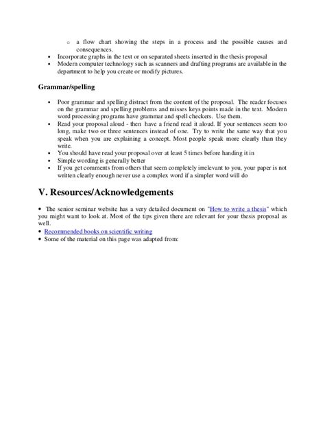 Popular Expository Essay Ghostwriter Service by Popular College Essay Ghostwriting Site For Masters