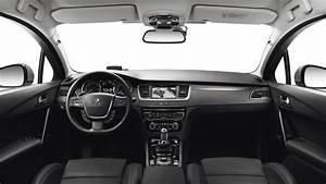 Peugeot 508 Interior | www.imgkid.com - The Image Kid Has It!