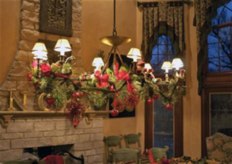 holiday services by janeen home decor janeen home decor