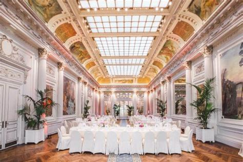 prix moyen chambre hotel hôtel du palais biarritz voir les tarifs 709 avis et