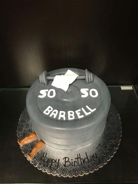 custom cakes images  pinterest
