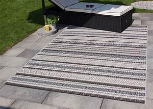 Outdoor Teppich Kunststoff : in outdoor teppich varberg beige blau grau gr n t rkis balkon kunststoff ebay ~ Eleganceandgraceweddings.com Haus und Dekorationen