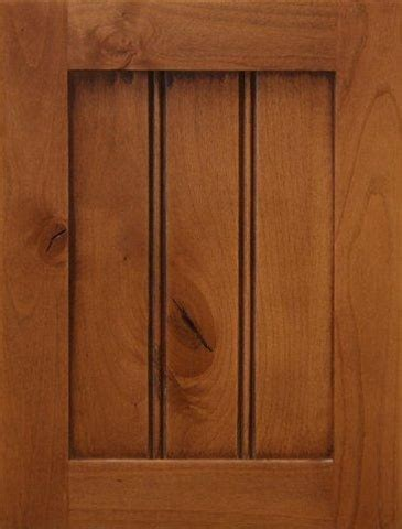 inset shaker style doors with cove crown and light shaker beadboard inset panel cabinet door