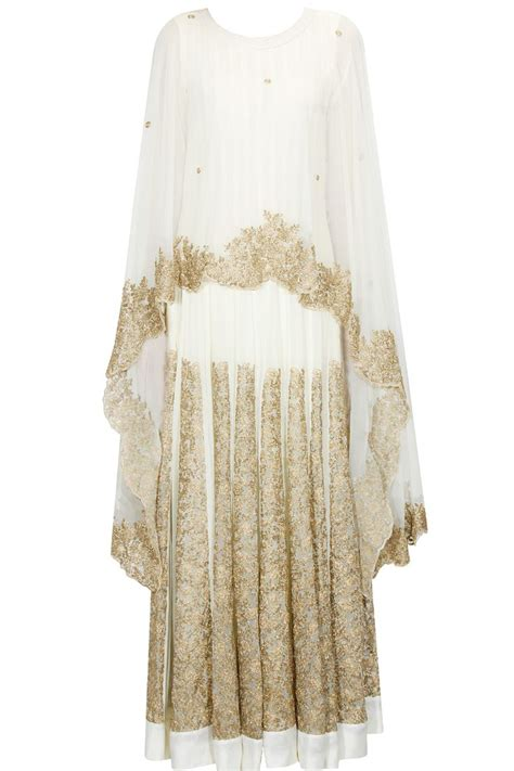 cape designs 152 best images about wedding ideas on pinterest pernia pop up shop sherwani and indian weddings