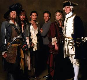 Pirates of the Caribbean images Pirates of the Caribbean ...
