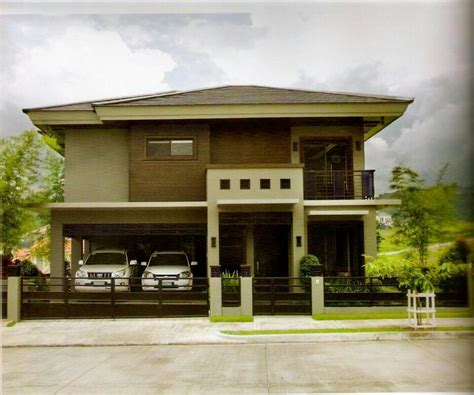 6 bedroom house for rent house for rent in cebu talamban cebu grand realty
