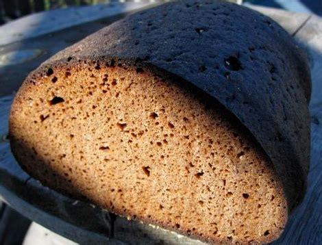 Simpozijs ''100 iemesli, kāpēc jāēd maize'' izstādē ''Riga ...