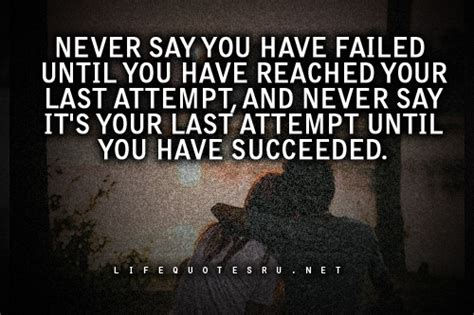 Best Quotes About Life Quotesgram