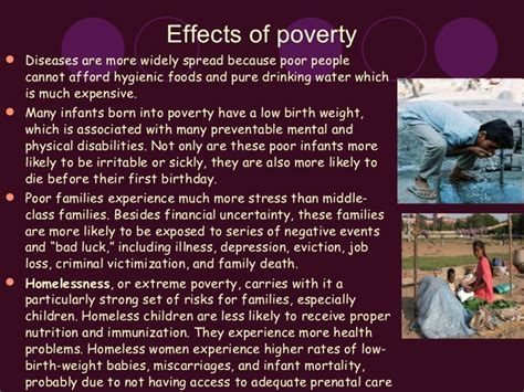 Poverty In Pakistan Essay by Poverty In Pakistan