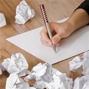 kurt vonnegut rules for creative writing arabic homework help online write my paper online free