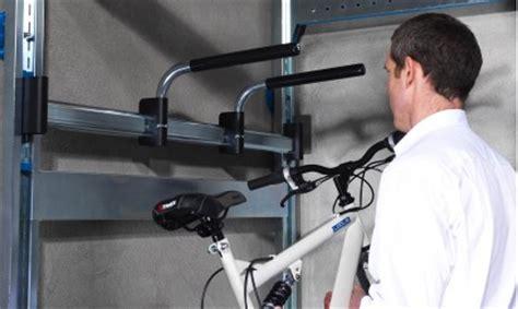 support v 233 lo plafond comment accrocher des v 233 los au plafond du garage avec lodus
