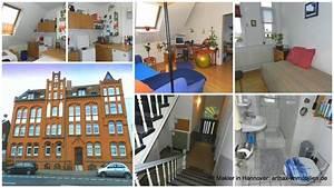 Wohnung Hannover List : 17 best immobilien angebote vom immobilienmakler aus hannover images on pinterest hannover ~ Orissabook.com Haus und Dekorationen