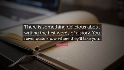 Writing Wallpapers Quotes Writting Words Write Written