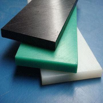 hot selling solid surface hdpe sheetid buy