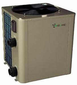 Pompe A Chaleur Piscine 70m3 : pompe chaleur piscine comparatif energies naturels ~ Melissatoandfro.com Idées de Décoration
