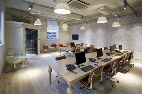 M M Office Interiors Aadenianink Com Office Furniture By