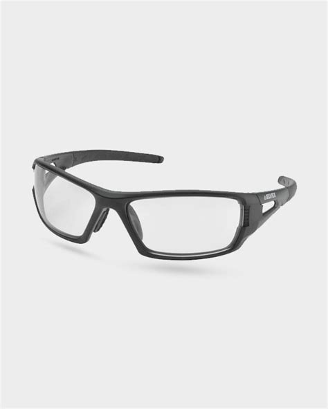 Home Eye & Face Protection AVES