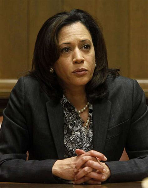attorney general candidates contrasting styles sfgate
