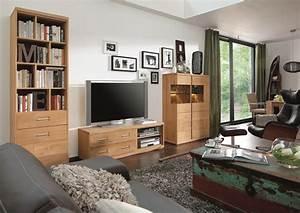 Massivholz Tv Möbel : wohnwand massivholz dansk design massivholzm bel ~ Sanjose-hotels-ca.com Haus und Dekorationen