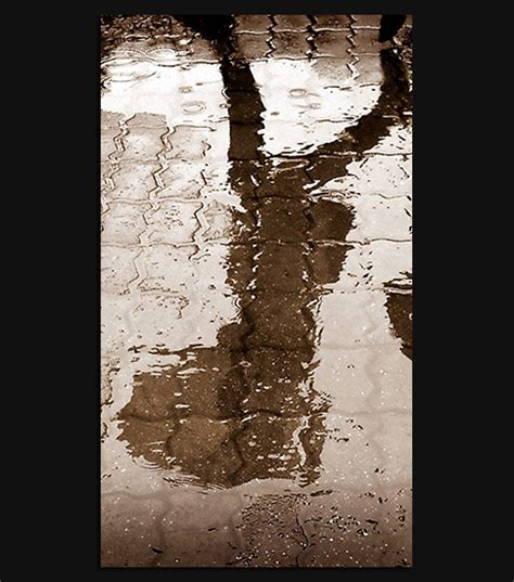 Hd Wallpaper For Mobile Rainy by Rainy Day Hd Wallpaper For Your Android Phone Spliffmobile