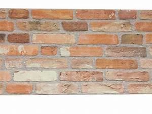 Wandpaneele Steinoptik Günstig : historische originale riemchen verblender g nstig kaufen im baustoffhandel von restado ~ Markanthonyermac.com Haus und Dekorationen