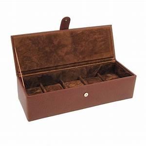 Box Mit Deckel : box 5 uhren mit deckel paula alonso online shop ~ Orissabook.com Haus und Dekorationen