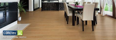 armstrong flooring raleigh nc floors to go by john raper raleigh nc 27617 flooring on sale now raleigh nc floors to