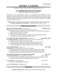 Assistant Controller Resumes by 100 Sle Resume Assistant Controller Resume Essay Proposals Template Cosmetology Resume