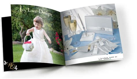 wedding quarters wedding accessories from beverly clark and other vendors - Wedding Day Gifts