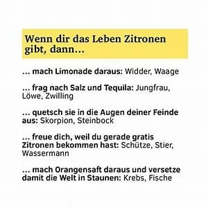 Zwilling Und Waage : fische salz langweilig lebeliebelache wassermann l we fisch ~ Orissabook.com Haus und Dekorationen