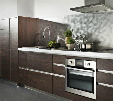 galeria de imagenes muebles de cocina sin tiradores