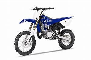 M Road Moto : 2017 yz85 motocross ~ Medecine-chirurgie-esthetiques.com Avis de Voitures