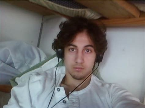 Boston Marathon Bomber Dzhokhar Tsarnaev Moved to Colorado ...