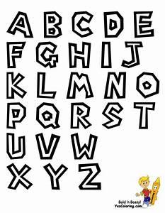 Graffiti ABC Free Super Mario Numbers Alphabet