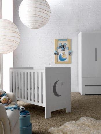 d馗oration chambre enfants decoration chambre déco chambre idées décoration chambre aufeminin