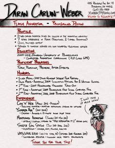 1000 images about cool resumes on pinterest graphic