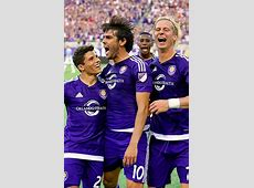 17 Best images about Orlando City Soccer on Pinterest